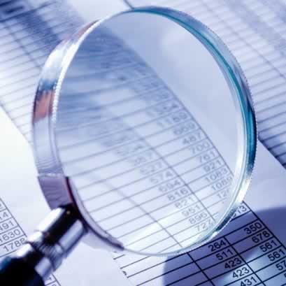 quantitative-and-qualitative-review-409